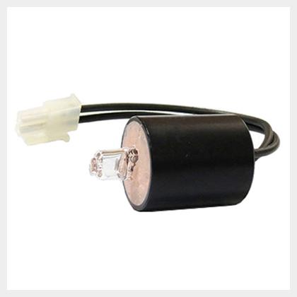 Лампа Ral Tecnica для CLIMA МС - 15