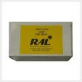 Лампа Ral Tecnica для анализатора CLIMA МС - 15