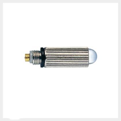 Лампа KaWe 12.75126.003 (28958)