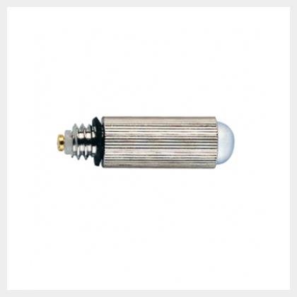 Лампа KaWe 12.75127.003 (28959)