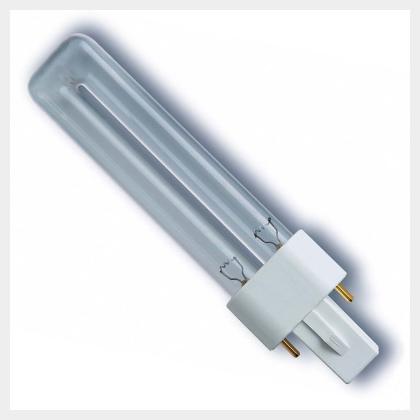 Лампа ДКБ 9