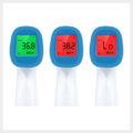 Измеритель температуры IT-9-IRm бесконтактный